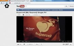 Download Any Video With Free Firefox Addon - NetVideoHunter