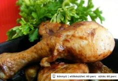 Mindeddig rosszul készítetted a krumplipürét, de ez most megváltozik Tandoori Chicken, Recipies, Turkey, Meat, Dinner, Ethnic Recipes, Food, Recipes, Peru