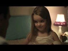 """Little Longhorn"" Commercial: ""Mack Brown would tell it again..."" #UT #Longhorns"