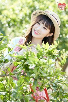 #fromis9#idolschool#saerom#hayoung#gyuri#jiwon#jisun#seoyeon#chaeyoung#nakyung#jiheon