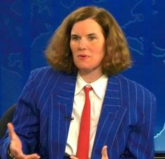 Paula Poundstone is listed (or ranked) 72 on the list The Funniest Female Comedians of All Time