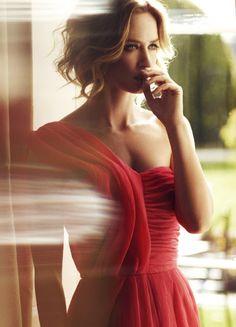 Emily Blunt.