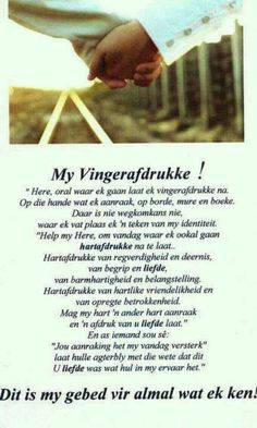 Dankie Here Prayer Verses, Prayer Quotes, Bible Verses Quotes, Bible Scriptures, Uplifting Christian Quotes, Birthday Quotes For Daughter, Afrikaanse Quotes, Scrapbook Quotes, Spiritual Disciplines