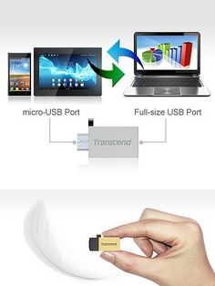 USB Flash Drives - JetFlash®600,JetFlash®170,JetFlash®620,JetFlash®300 / 330,JetFlash®350 / 370,JetFlash®V10,JetFlash®500 / 530,JetFlash®560...