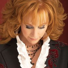 """To succeed in life, you need three things: a wishbone, a backbone and a funnybone."" ~ Reba McEntire"