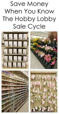Hobby Lobby Sales Ad, Hobby Lobby App, Hobby Lobby Locations, Hobby Lobby Wall Art, Hobby Lobby Crafts, Coupons For Hobby Lobby, Craft Projects For Adults, Diy Home Decor Projects, Decor Crafts