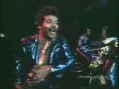 Fatback Band - (are You Ready) Do The Bus Stop  #music #video