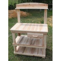 Visit the webpage to read more on DIY Pallet Ideas Pallet Furniture Designs, Pallet Garden Furniture, Pallets Garden, Diy Furniture, Furniture Stores, Furniture Outlet, Bed Pallets, Furniture Logo, Furniture Movers