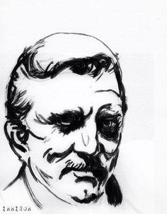100 años years old Kirk Douglas actor