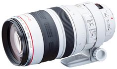 Canon EF Téléobjectif Zoom 100 / 400 mm f/4.5-5.6 L IS USM: Amazon.fr: Photo & Caméscopes