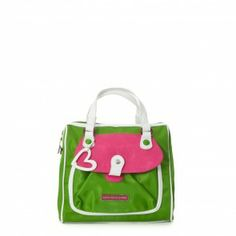 MARTINA HANDBAG SMALL