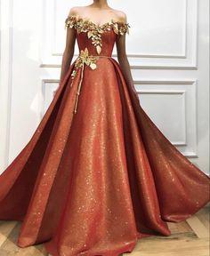 Ball Gown Dresses, Evening Dresses, Prom Dresses, Wedding Dresses, Lace Wedding, Sexy Dresses, Summer Dresses, Gown Wedding, Red Ball Gowns