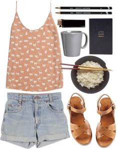 """Nameless People"" by vv0lf ❤ liked on Polyvore"