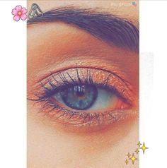 Girls Eyes, Sad, Queen