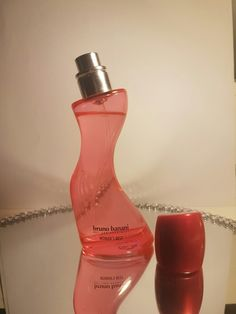 Bruno Banani Womans Best Eau de Toilette