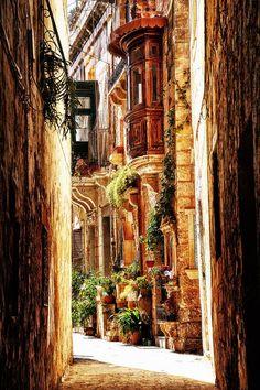 mejores ciudades del mundo malta