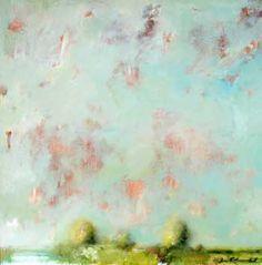 Eric Abrecht - Anne Irwin Fine Art