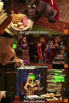 Coco Disney And Dreamworks, Disney Pixar, Walt Disney, Tumblr Quotes, Movies Showing, Movie Quotes, Disney Movies, Funny, Movie Posters