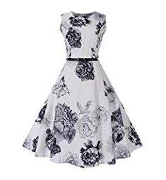 ZARA KIMONO STYLE Blazer Floral Emboidery Fringed Blackxs Xl