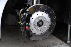 Audi RS3 Brakes Audi Rs3, Performance Parts, Car Car, Race Cars, Autos, Drag Race Cars, Rally Car