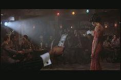 Lady Sings the Blues (1972, Sindey J. Furie) Diana Ross, Michael Jackson Images, Lady Sings The Blues, Berry Gordy, Drew Scott, Derek Hough, Billie Holiday, Adam Levine, Darren Criss