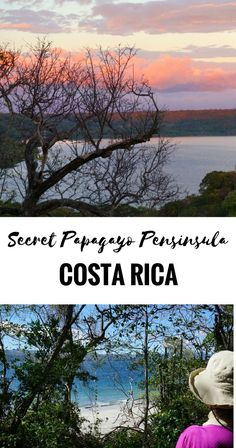 There are 15 miles of coastline, with more than 31 pristine beaches on both sides of the Papagayo Peninsula catching the salty breeze. But the exclusive, guarded community on the Papagayo Peninsula is still a bit of a Costa Rica secret! (scheduled via http://www.tailwindapp.com?utm_source=pinterest&utm_medium=twpin&utm_content=post141844769&utm_campaign=scheduler_attribution)