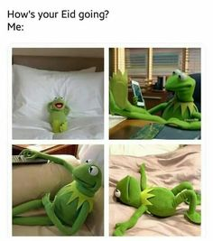I have spent my eid exactly like this and it was NOT FUN. Gym Memes, Gaming Memes, Dankest Memes, Comedy Show, Stand Up Comedy, Eid Gif, Autistic Memes, Comedy Nights, Spongebob Memes