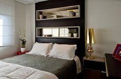 11340- quarto de casal pequeno -archdesign-studio-viva-decora