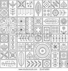 Image result for scandinavian design prints