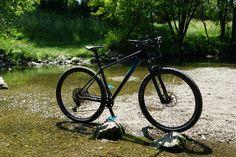 Cube Reaction, Bicycle, Vehicles, Bike, Bicycle Kick, Bicycles, Car, Vehicle, Tools