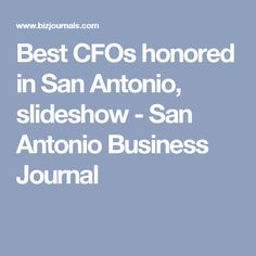 16 Best Business Articles & Advice images   Business