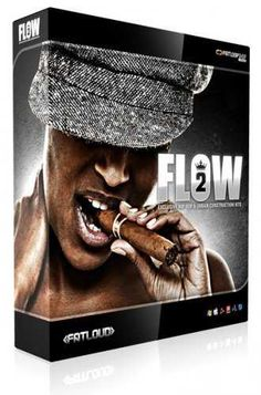 Flow Vol.2 ACiD WAV P2P| ACiD WAV | 364.26 MB Let the funk flow: fat drums, soul keys, funk basslines, disco-tinged guitars, urban grit and pop sensibilit