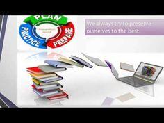 Statesman Academy Csir Net Life Science Coaching In Chandigarh