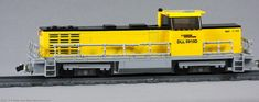 Lego Trains, Train Engines, Lego Projects, Lego Stuff, Model Trains, Locs, Diesel, Engineering, Vehicles