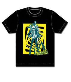 Persona 4 Group T-Shirt  http://www.echoartsandgifts.com/new-category/