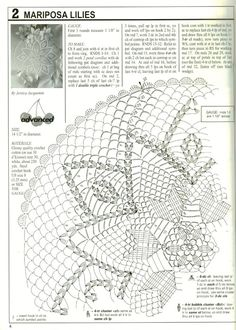 Decorative_Crochet_76_2000_07__2_.jpg