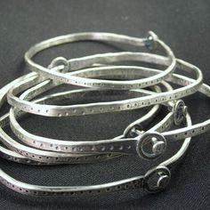 """""""mangles"""" - bangles for men. You've got to be kidding me! Rotfl... Birthday gift for Trae! Jk:P"""