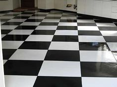 Epoxy garage floor systems offer an economical concrete resurfacing option for protecting and enhancing garage floors. Concrete Creations Lakeside, CA Stained Concrete, Concrete Floors, Garage Floor Paint, Concrete Resurfacing, Garage Remodel, Fixer Upper, Game Room, Man Cave, Cool Designs
