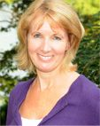 Janet Fontana  great wellness webinars available
