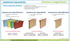 complementos-muebles-auxiliares-7