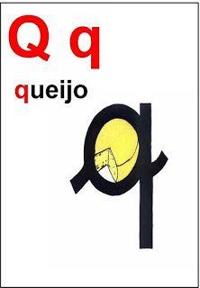 Cartazes alfabeto da Abelhinha - ESPAÇO EDUCAR