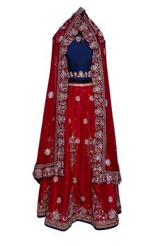 Desi bridal lehenga, Bridal Look Inspiration by Irene Khan – India Boulevard #indianfashion #saree #anarkali #lehenga #bollywood #indianoutfits #indianwedding #indianweddingdress #indianweddingoutfits #custommade #designdevelopdeliver #buycustom