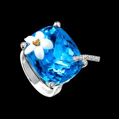 Piaget-Creative-Jewelry-Collection_09