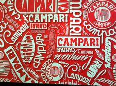 #Campari #Campari #Campari #Campari #Campari #Campari #Campari #Campari #Campari #Campari
