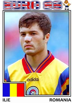 Euro 96, Baseball Cards, Sports, Movie Posters, Movies, Football Soccer, Nostalgia, Hs Sports, Films