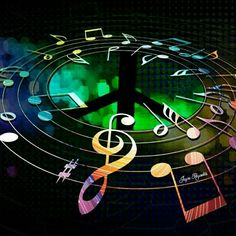 7 Best Music Art Inspiration Images Music Backgrounds Music