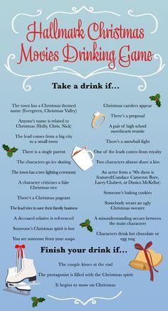 Holiday Games, Christmas Party Games, Christmas Activities, Christmas Traditions, Christmas Trivia, Merry Little Christmas, Christmas Holidays, Snoopy Christmas, Christmas Carol