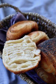 I Love Food, Good Food, Danish Food, Bread Rolls, Treat Yourself, Meal Planning, Brunch, Favorite Recipes, Treats