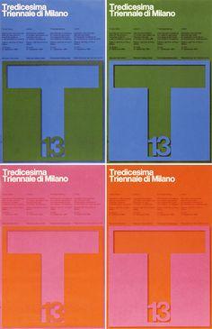 Designculture • Massimo Vignelli                                                                                                                                                                                 More