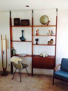 Awe Inspiring 7 Best Queen Of Craigslist Deluxe Edition Images Carmel Spiritservingveterans Wood Chair Design Ideas Spiritservingveteransorg